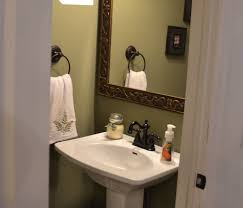 half bathroom decorating ideas pictures bathroom decorating ideas for half bathrooms image ernl house