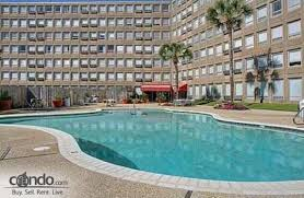 metairie towers condos condos for sale and condos for rent in metairie