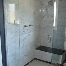 Shower Designs With Bench Bathroom Design Cardinal Shower Doors For Interesting Bathroom
