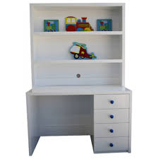 Kidkraft Pinboard Desk With Hutch Chair 27150 55 Desk Furniture 11 Amazing Designers Desks Digsdigs