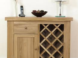 Small Sideboard With Wine Rack Small Sideboard With Wine Rack Home Design Ideas