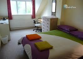 chambres chez l habitant londres chambre à louer indépendante à londres à partir de 34 gb chez grace