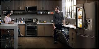 top 10 kitchen appliance brands 1766505 s1 jpg astonishing top 10 kitchen appliance brands