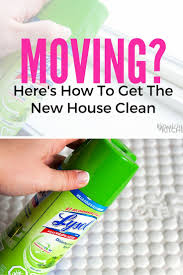 best 25 old house smells ideas on pinterest homemade febreze