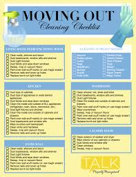 clean bedroom checklist stunning apartment move out cleaning checklist pictures interior