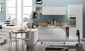 Modern Kitchen Designs Sydney Modern Kitchens Designs Sydney Eurolife