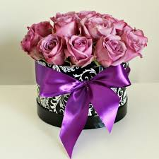 Flowers By Violet - palatine florist flower delivery by flowers by geo