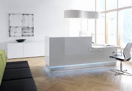 Custom Reception Desk Admin Author At Desk Design Ideas Page 247 Of 283 Desk Design