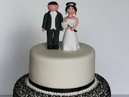 wedding cake newcastle wedding cakes newcastle upon tyne wedding cake makers and cake
