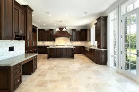 ideas for kitchen floor kitchen floor ideas pinterest fresh dark grey kitchen floor tiles