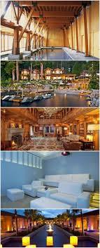interior gates home home feature bill gates mansion propertyguru luxury homes