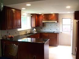 kitchen recessed lighting placement kitchen recessed lighting placement medium size of kitchen kitchen