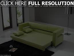 Best Sofa Beds Sydney by Rv Sleeper Sofa With Storage Sofa And Sofas Decoration
