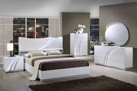 Romantic Bedroom Sets by Romantic Bedroom Images