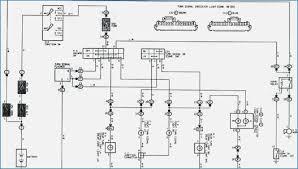 1984 toyota wiring diagram jmcdonald info