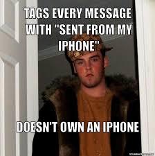 Iphone Meme Generator - scumbag steve meme generator scumbag steve