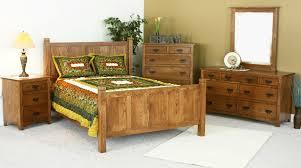 bedroom shaker bedroom set sets amish furniture by brandenberry