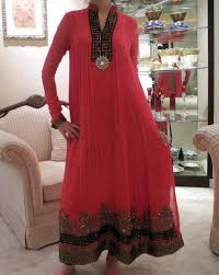 stylish embroidered party wear collection pakistani party dresses