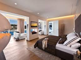 maison du monde chambre a coucher les 50 plus belles chambres de tous les temps astuces de filles