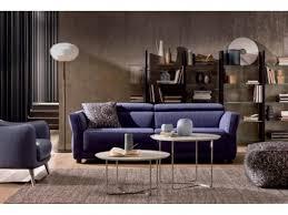 sofa bed 2784 notturno natuzzi italia outlet discount furniture