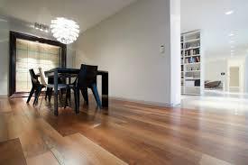 hardwood floors refinishing installing cincinnati northern kentucky