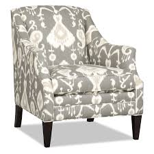 Traditional Armchairs Chairs Amusing Accent Chairs Blue Accent Chairs Blue Wingback