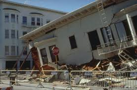 earthquake retrofit law adds new costs for struggling tenants a destroyed building in the marina after the 1989 loma prieta earthquake photo via usgs