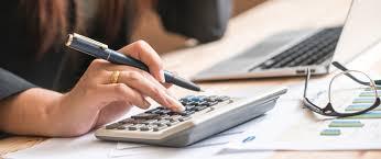 bureau d immigration du québec à calculer le budget nécessaire pour une immigration immigrant québec