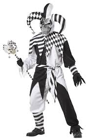 spirit halloween costumes for men mardi gras mask book designs pinterest mardi gras masking
