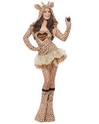 Halloween Costumes Promo Code Fashion Mia Promo Codes Saving Refund