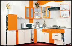 modular kitchen furniture top modular kitchen cabinets in bareilly in reasonable price