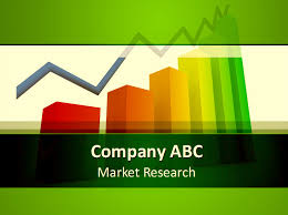 stock market ppt templates free download graph stock a powerpoint