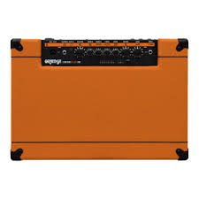 black friday guitar amps products u2013 orange amps
