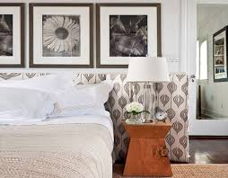 Headboard Ideas  Cool Designs For Your Bedroom - Bedroom headboard designs