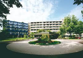 Bad Wurzach Therme Kurhotel Am Reischberg Job Verliebt