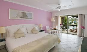 divan hotel bodrum divan bodrum palmira hotel bodrum turkey travel republic