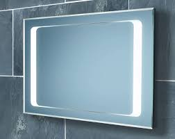 Decorate Bathroom Mirror - bathroom mirrors bathroom mirror with radio amazing home design