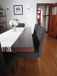Threshold Chairs Dining Rooms Terrific Threshold Dining Chairs Design Threshold