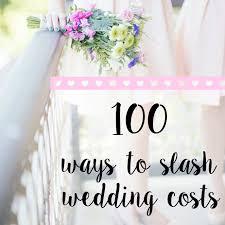 small cheap wedding venues cheap wedding ideas wedding definition ideas