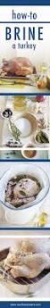 best turkey marinade for thanksgiving 1000 images about turkey brines u0026 marinades on pinterest