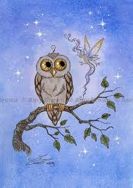 66 best amy brown art images on pinterest amy brown fairies