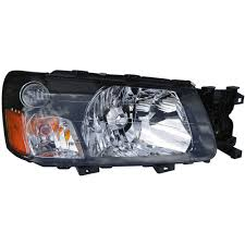 subaru forester headlights subaru forester headlight assembly parts view online part sale