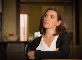 the good wife hairstyle what julianna margulies has learned from the good wife s alicia