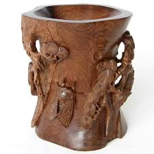cool wood carvings china cool wood gifts china cool wood gifts shopping guide at