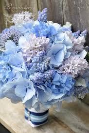 blue flowers for wedding best 25 blue wedding flowers ideas on navy wedding