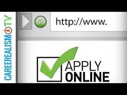 90 best cover letters images on pinterest resume tips resume