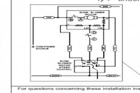 tekonsha wiring diagram gandul 45 77 79 119