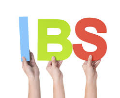 try a fodmaps diet to manage irritable bowel syndrome harvard health