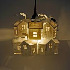 decorative lights for home decorative lights for home 5 ways to keep your family safe at