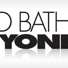 Bed Bath Beyond Austin Bed Bath U0026 Beyond Department Stores 11435 S Twenty Mile Rd